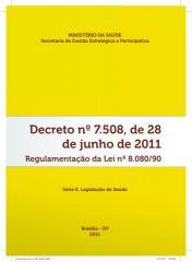 decreto 7508.pdf