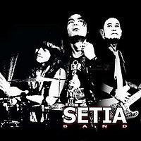 Setia Band - 01 Broken Heart.mp3