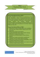 Bab 9 Bahasa Jepang Percakapan 1.pdf