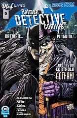 detective comics v2 #05 (2012) (dsc).cbr