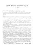 Cartas de Cristo - carta08_espanhol.pdf