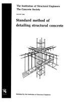 reinforced concrete detailing manual.pdf
