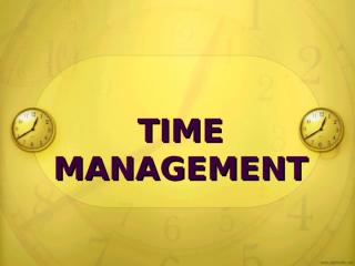Time_Management.pps