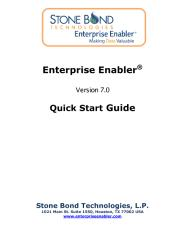 quick-start-guide.pdf