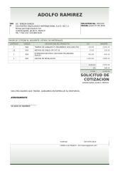 SOLICITUD DE COTIZACION.docx
