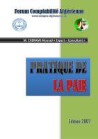 pratique de la paie Pratique_de_la_paie__1_