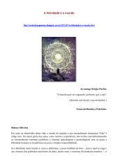 A felicidade e o mundo.pdf