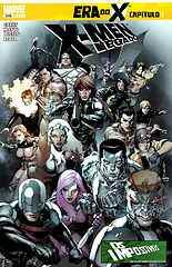 X-Men.Legacy.245.-.Era.do.X.01.(2011).xmen-blog.cbr