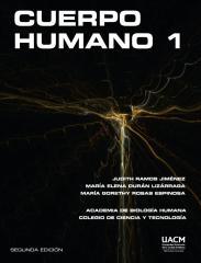 CUERPOhumano1WEB.pdf