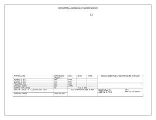 D-4Cx16 -30.06.07I.doc