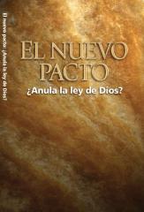 El-Nuevo-Pacto-Anula-la-ley-de-Dios.pdf
