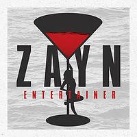 muzmo_ru_Zayn_-_Entertainer_56211190.mp3