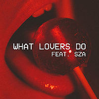 What Lovers Do (feat. SZA).mp3
